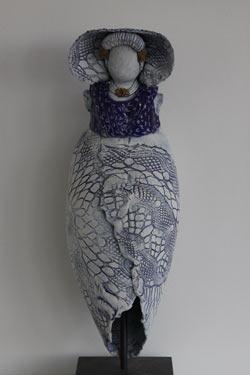 Betsy-de-Jonge handgevormd keramiek