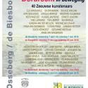 Expositie Zeeland-Dordrecht in beweging