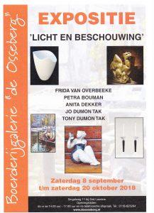 2018-09-08 Licht en Beschouwing 1200