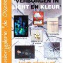 Expositie Verborgen in Licht en Kleur