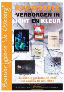 12019-05-11 Verborgen in Licht en Kleur verkleind